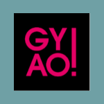 GYAO(ギャオ)
