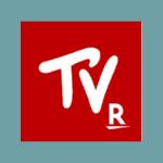 RakutenTV